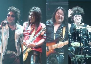 日経2010.JPG