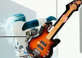 bass01blog.jpg